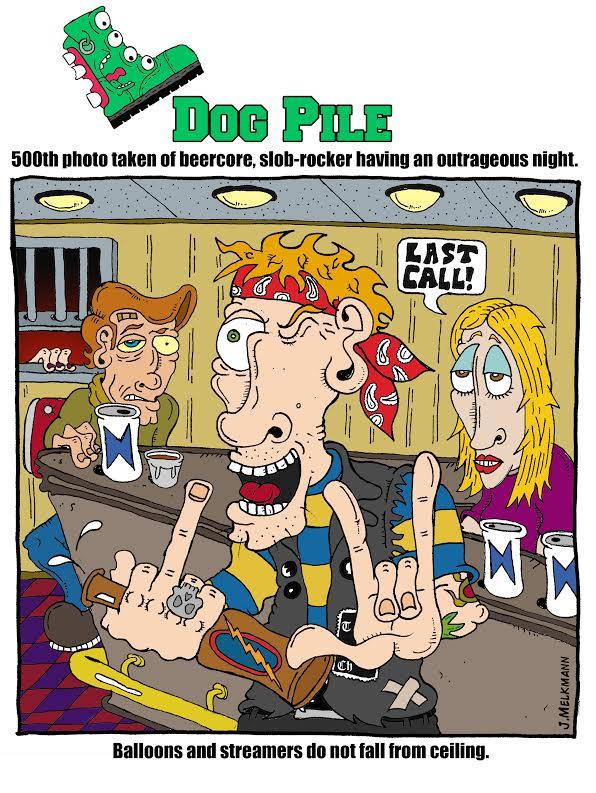dogpile2