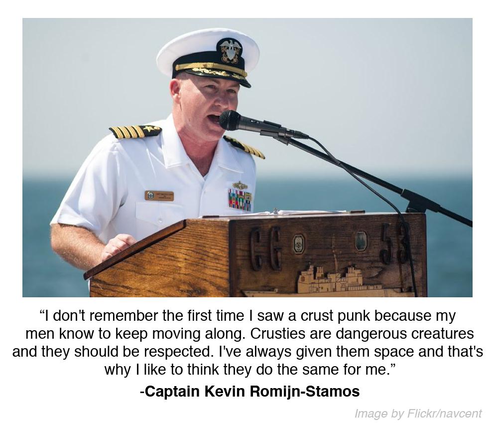 captain 3n