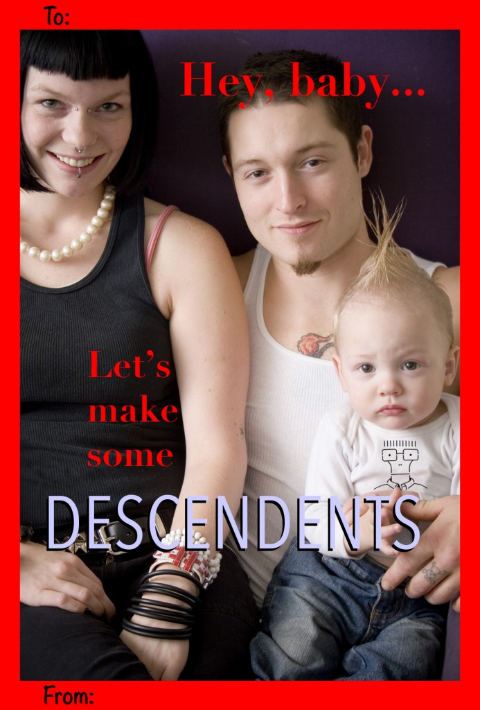 Colyn_1300x1920_VDay-Descendents09