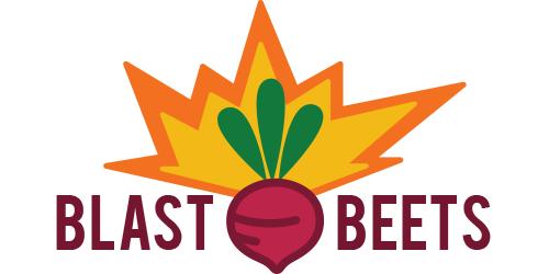 BlastBeets