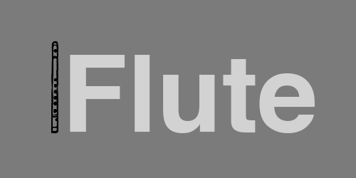 iflute