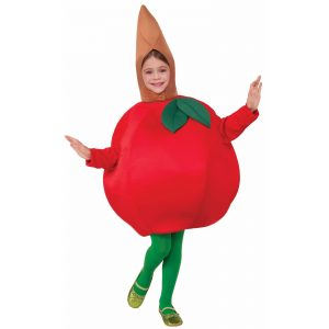 apple-costume-for-children-cx-808624