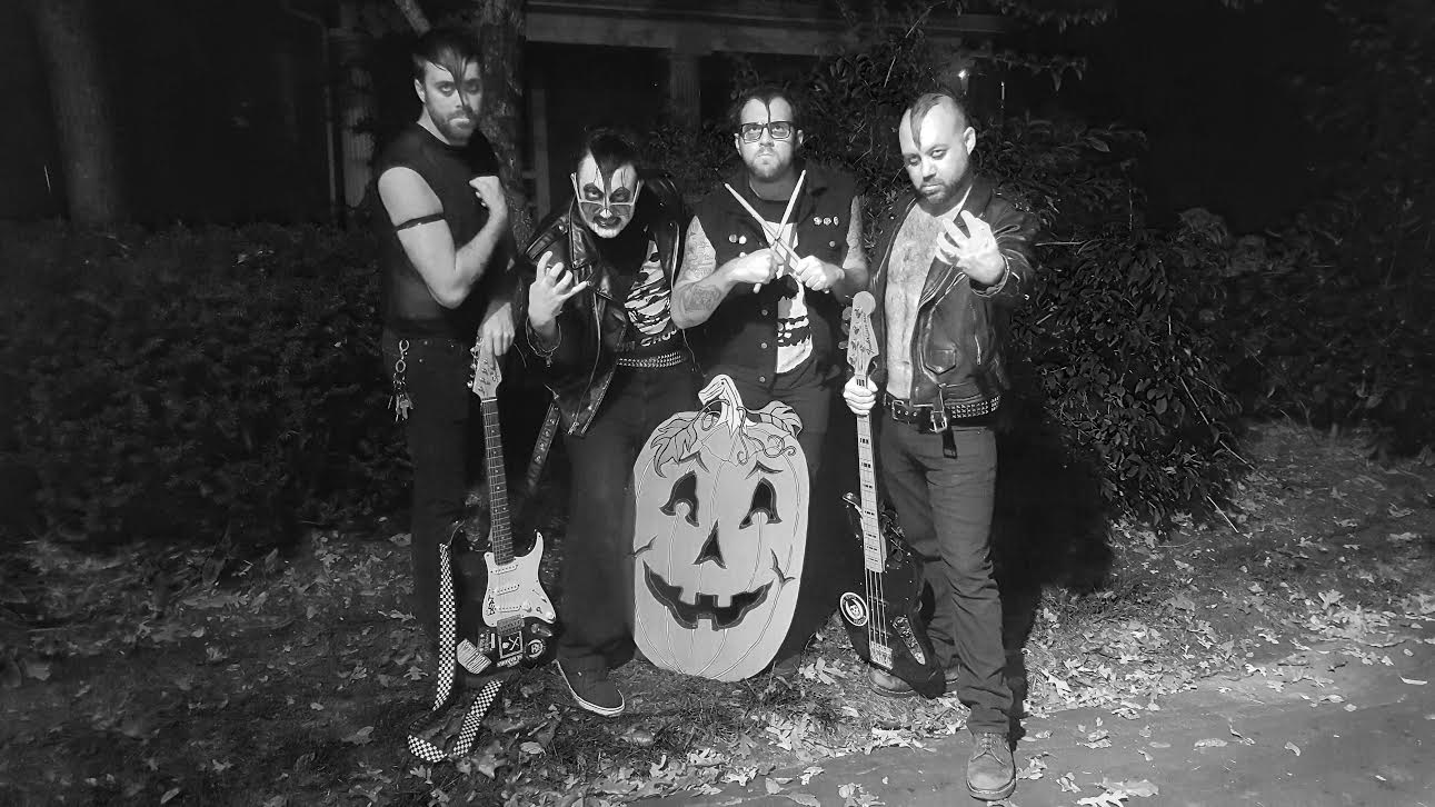 original members of misfits cover band reunite for halloween show