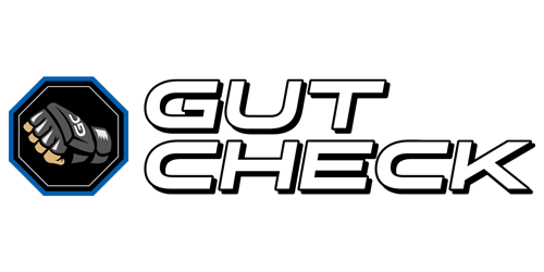 Gut Check Magazine