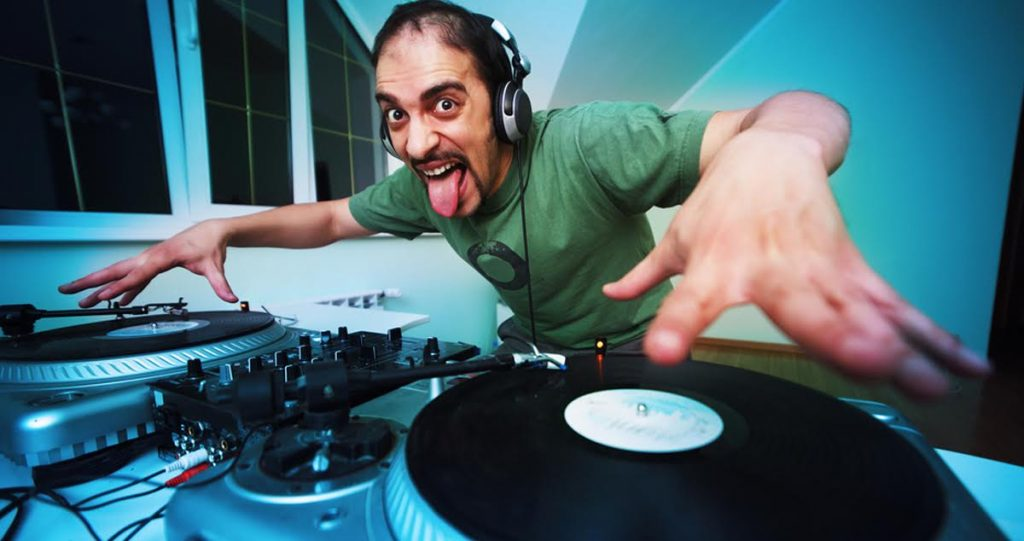 We Asked These 7 EDM DJs to Stop Having Sex with Our Wife