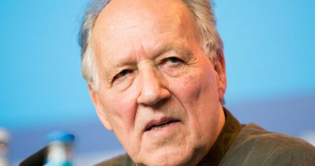 7 Werner Herzog Quotes to Let Her Know You're a Wild Fuck Machine