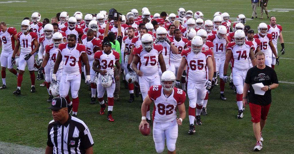 arizona cardinals, super bowl, super bowl lii, ambush, patriots, eagles, football, sports, sunday