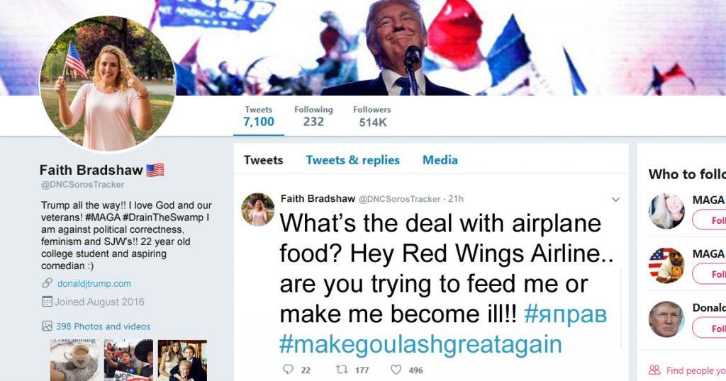 russian, twitter, bot, comedian