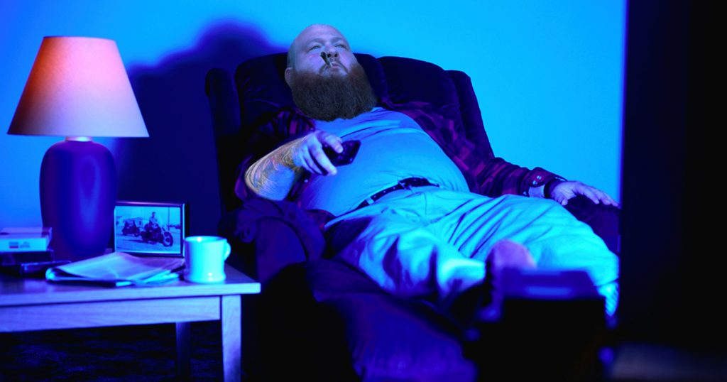 vice, viceland, action, bronson, action bronson, diabetes, type 2, rap