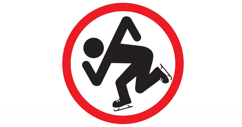 dri, logo, olympics, silver, speed skate