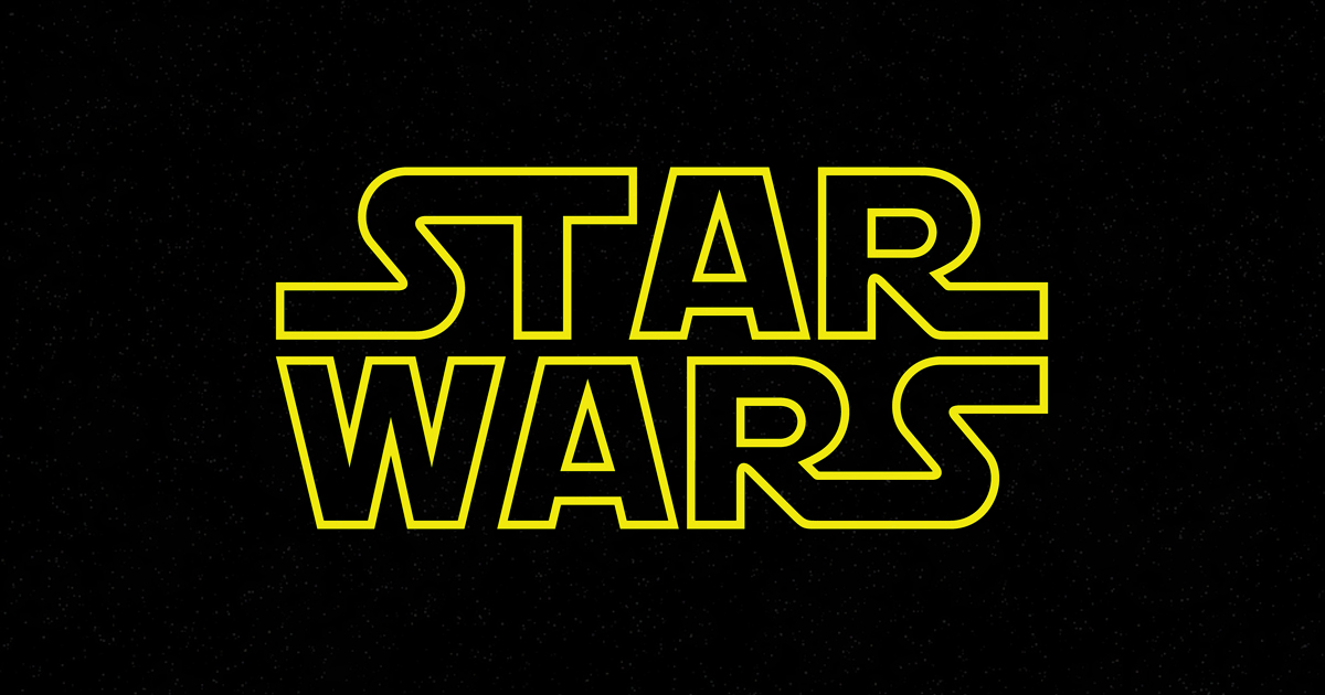 Here's All 290 Star Wars Movies Officially in Production