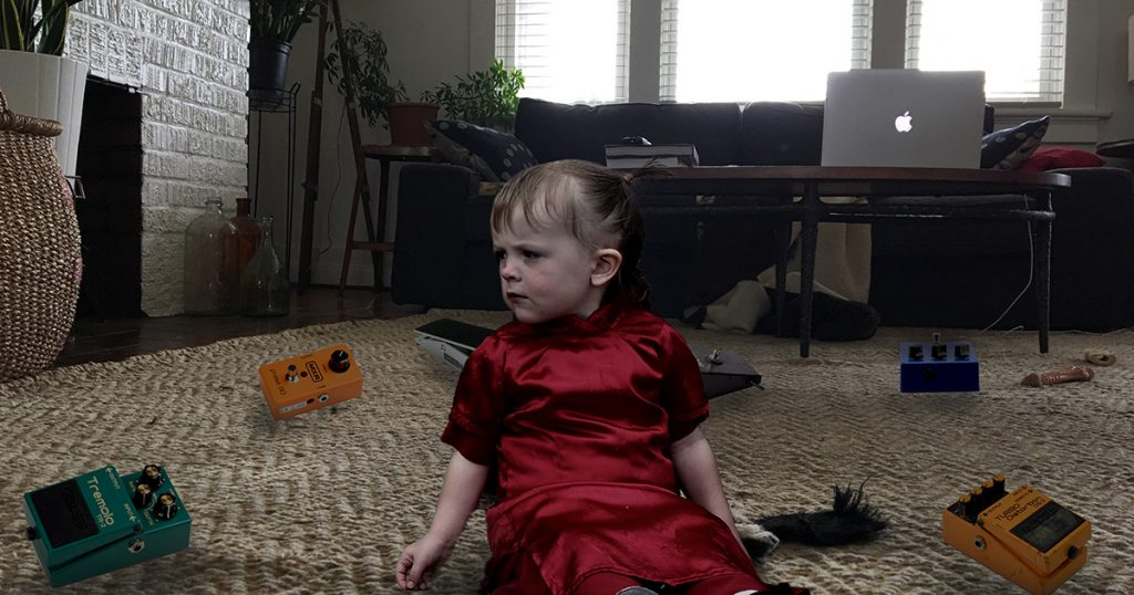 toddler, pedals, effects, legos