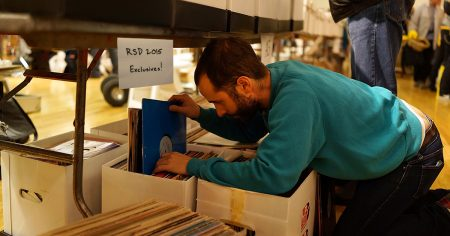 record store day, exclusives, releases
