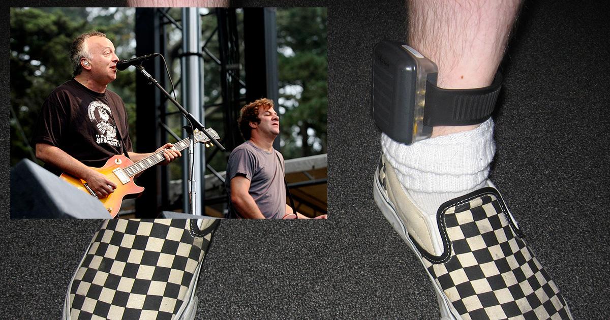 ween, ankle, bracelets,tickets