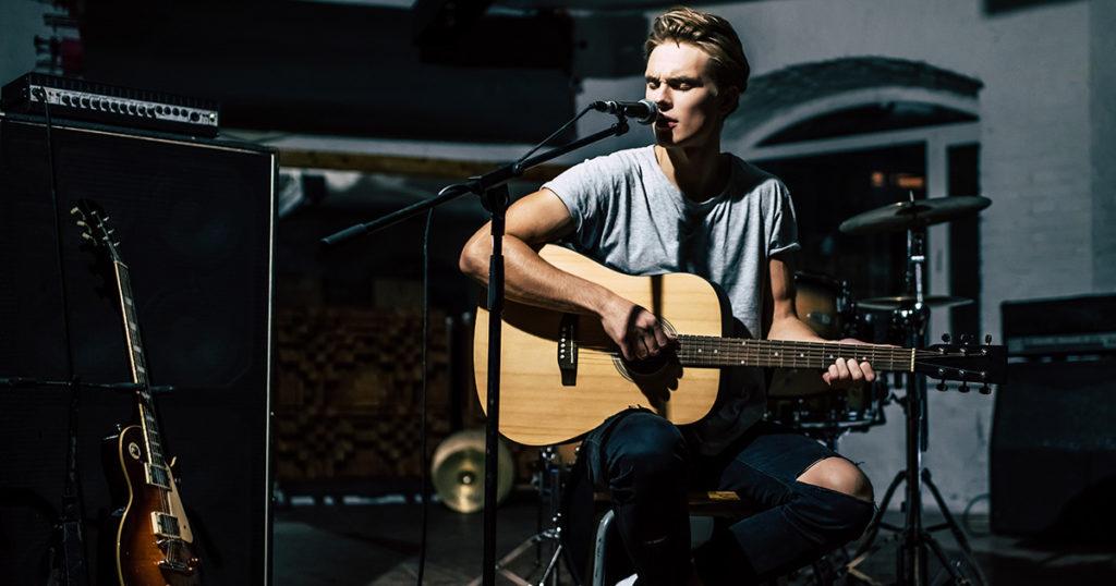 acoustic, lyrics, stupid