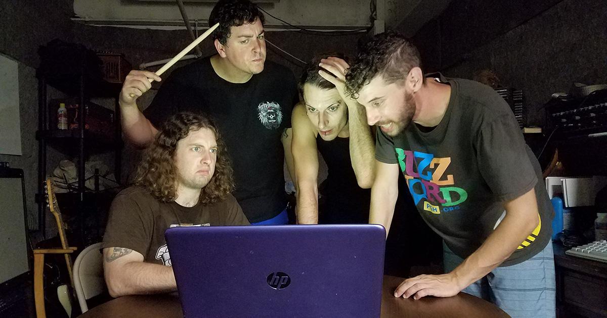 band, wikipedia, members, unsure