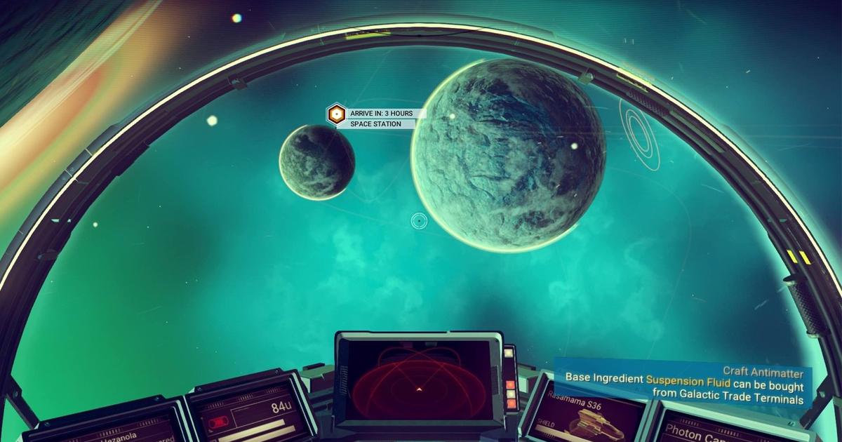 no mans sky upload base