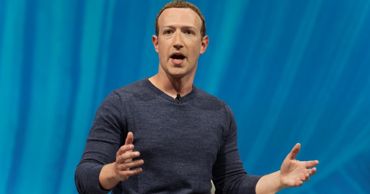 facebook, ban, page