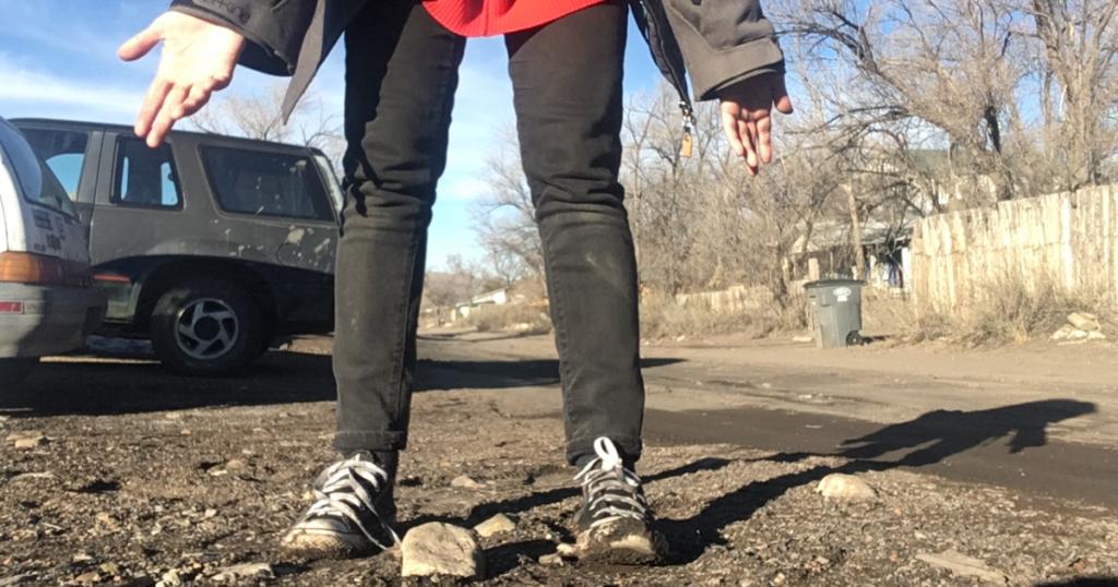 chucks, shoes, wet
