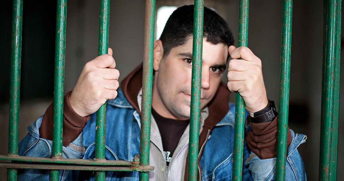jail, drugs, dealer