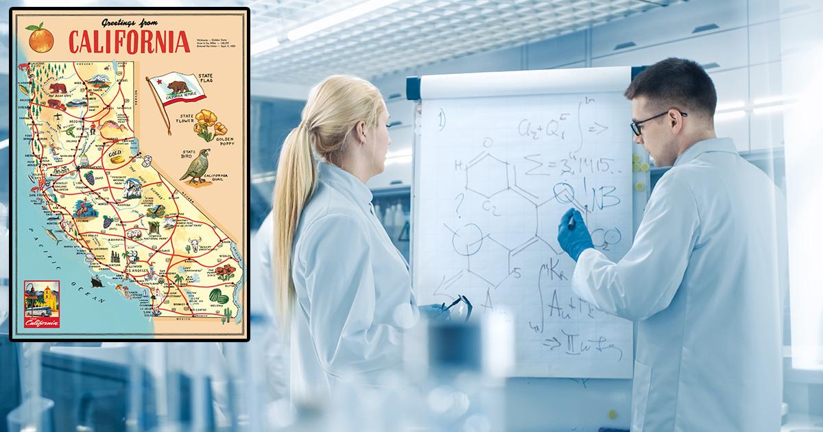 scientists, warn, california, songs