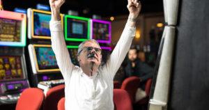 punk, rock bowling, milo, jackpot