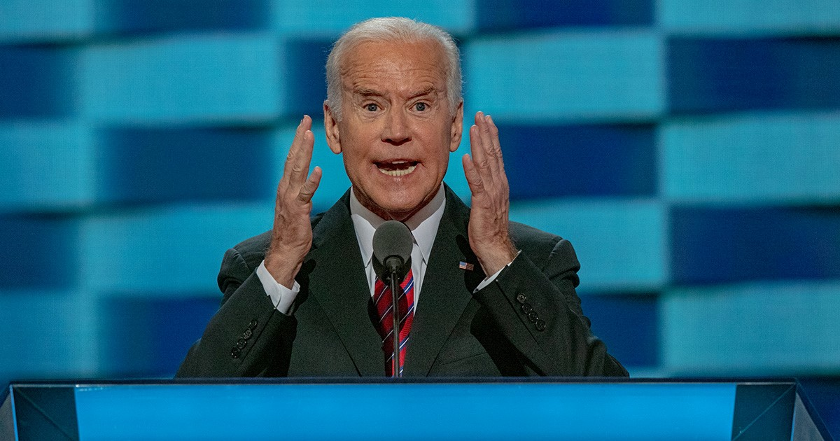 Image result for Angry Joe Biden