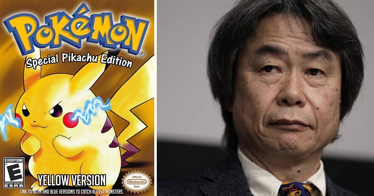 is downloading pokemon roms illegal