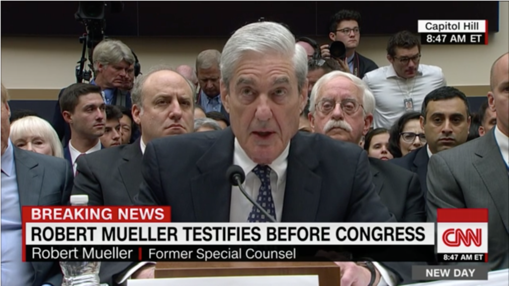 mueller, probe, russia, questioning