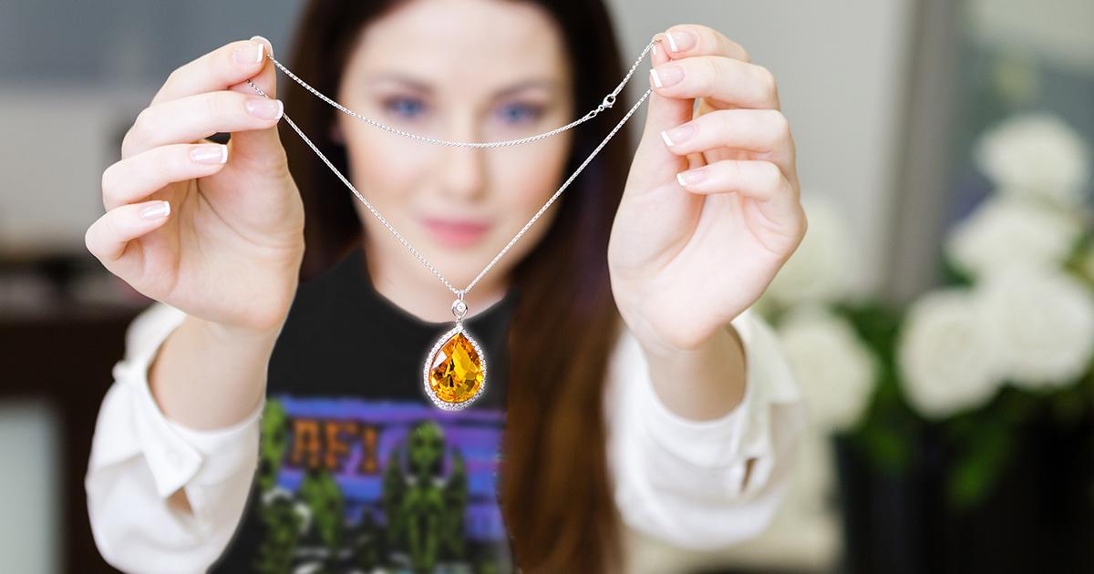 afi ,amulet, jewelry