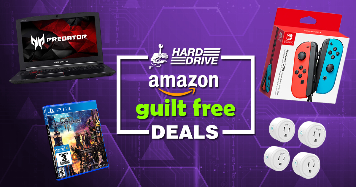 Best Prime Day Deals 2019 Reddit Here are the Best Amazon Deals Now That Prime Day Has Ended and