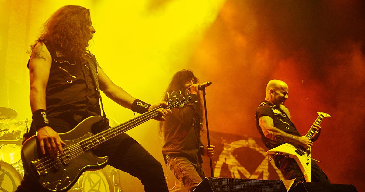 anthrax, metal, surprised