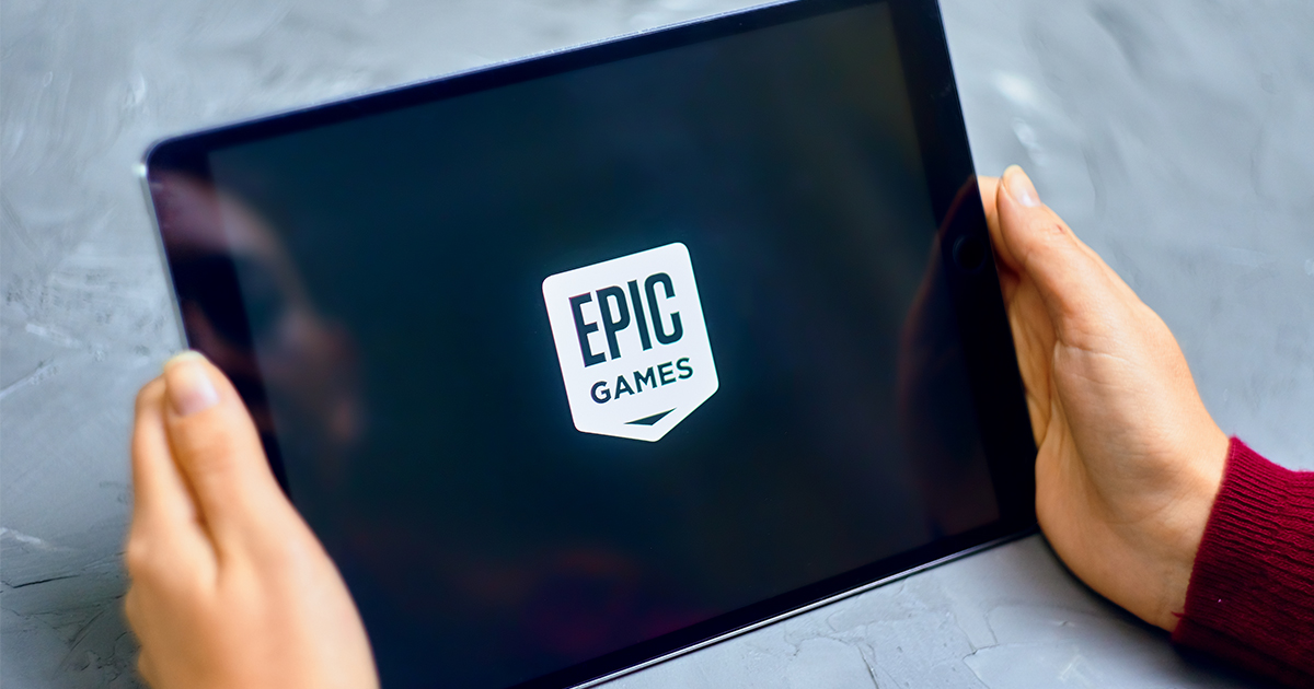 Epic Games Store Exclusivity to Come With Free Witness Protection