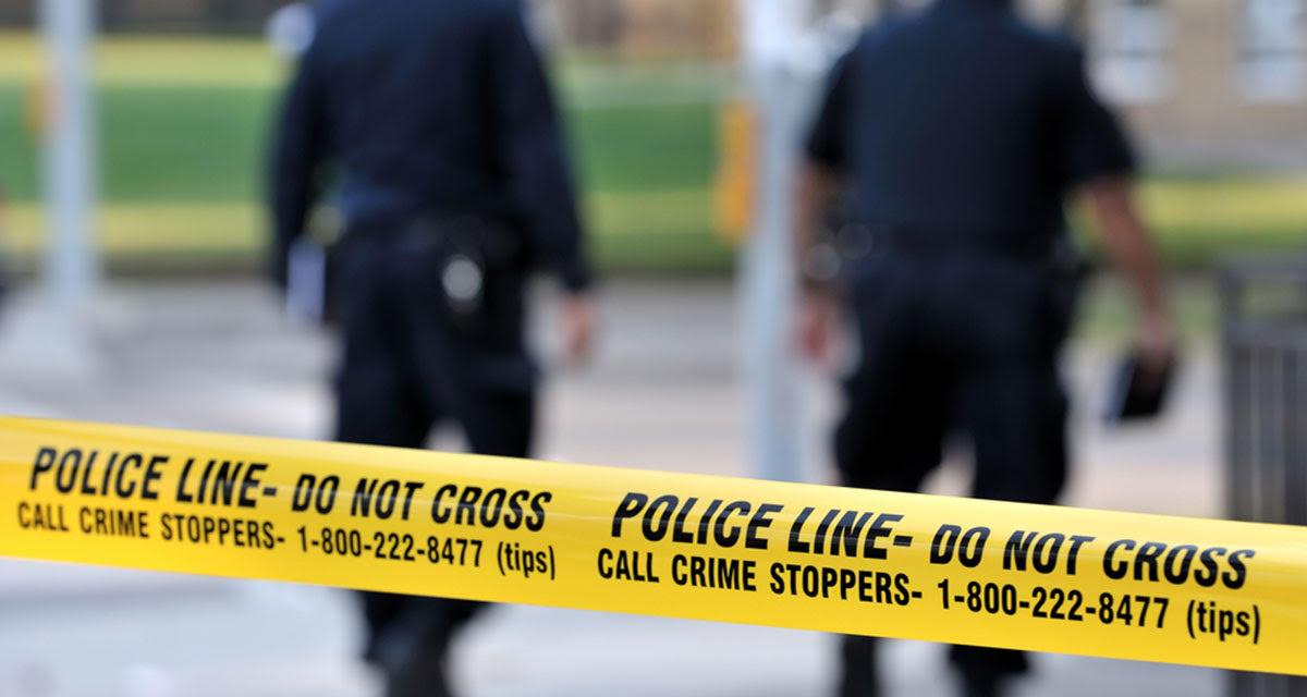 cop, shooting, mass shooting