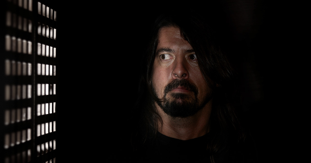 punk, hardcore, dave, grohl, dave grohl, confession