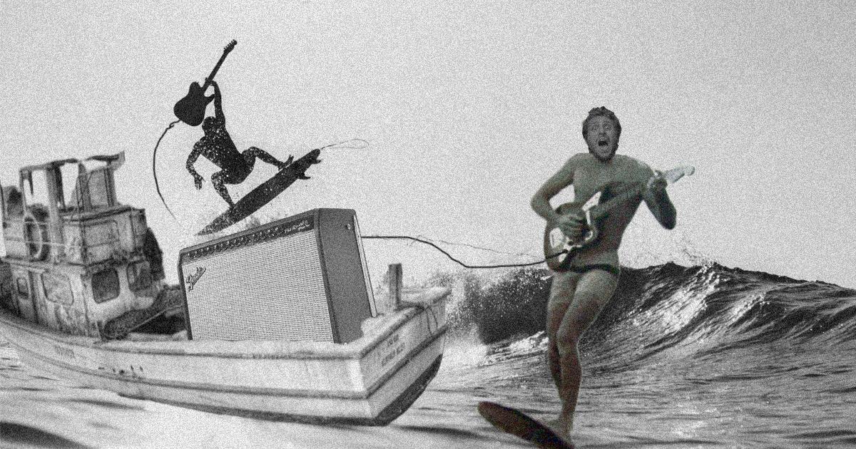 surf-rock-final.jpg