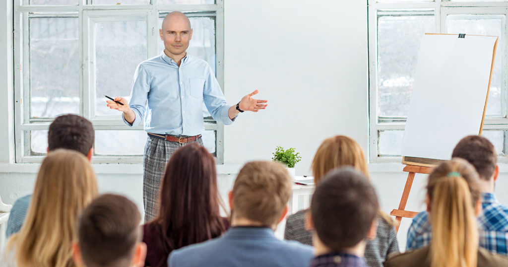 billy corgan, billy, corgan, school board