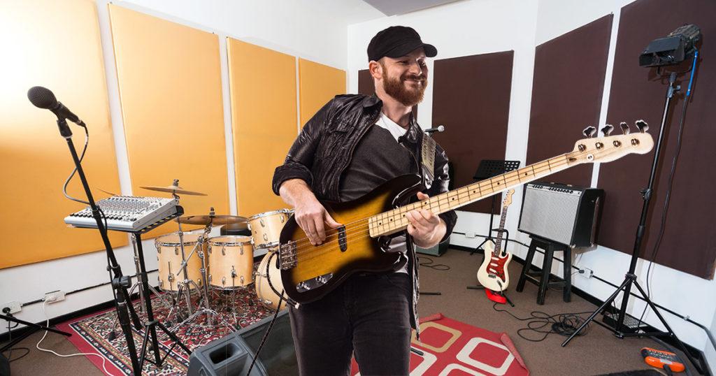 bassist, sexual misconduct, bad, gross, sad, press, article