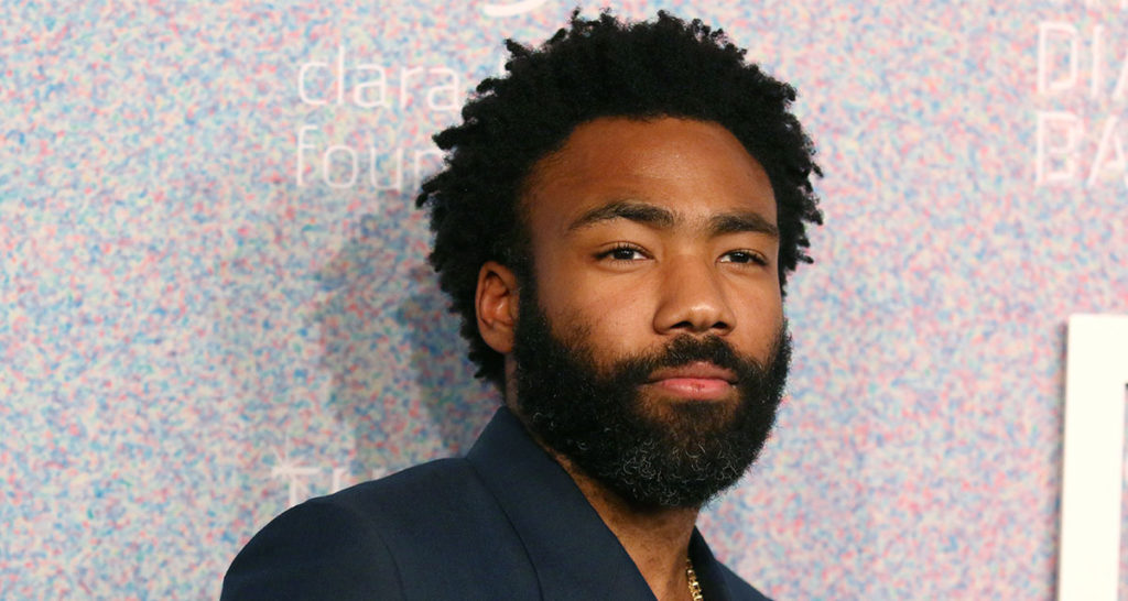 donald, glover, donald glover, cure