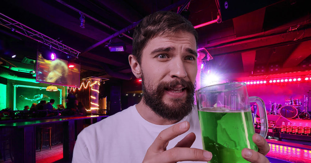 green, green beer, st. patrick's day
