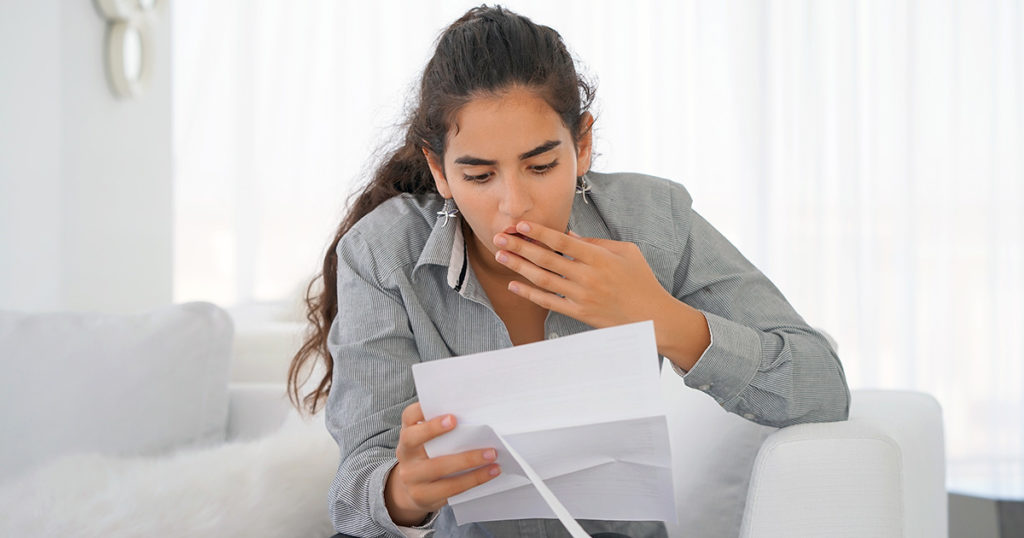 student loan, debt, forgiveness