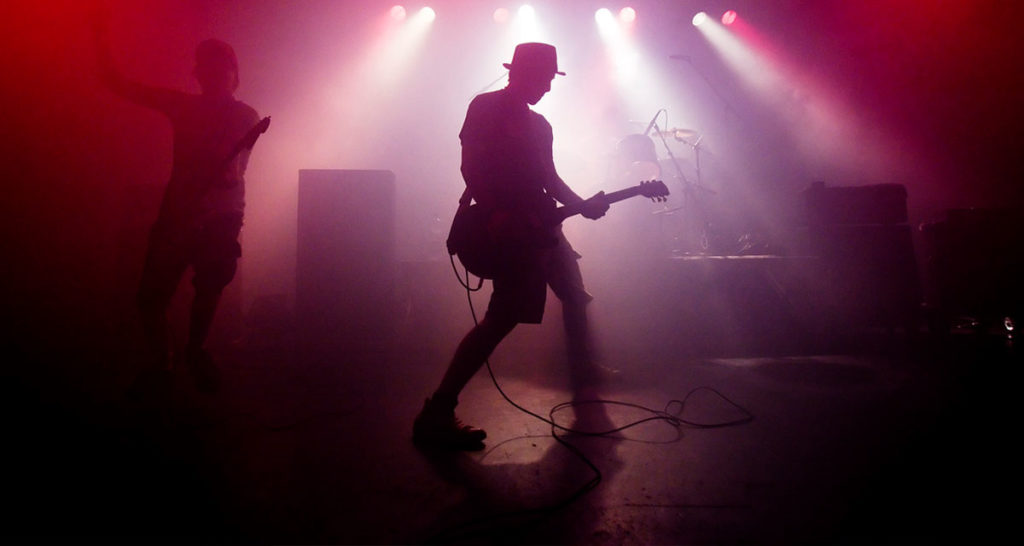 guitarist, pop punk, solo, guitar solo