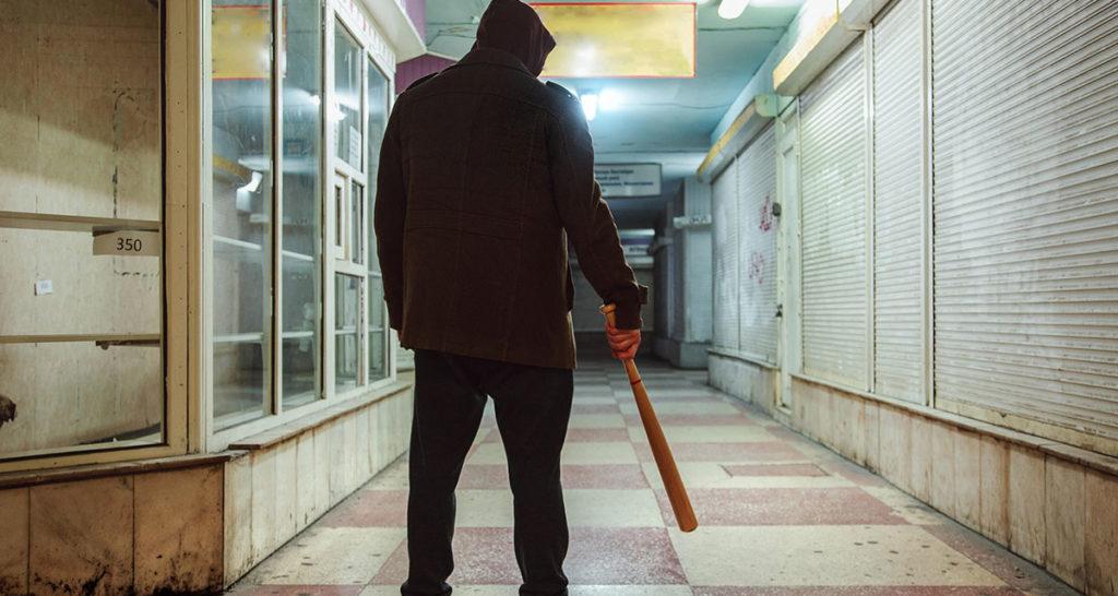 street, street justice, hardcore, back stabbing