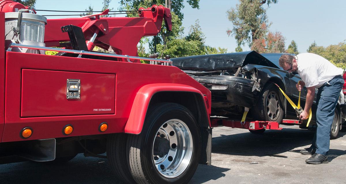 tow truck, metal, band, sepultura