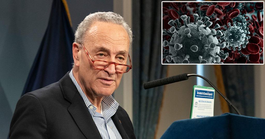 coronavirus, annoying, wrong, stupid