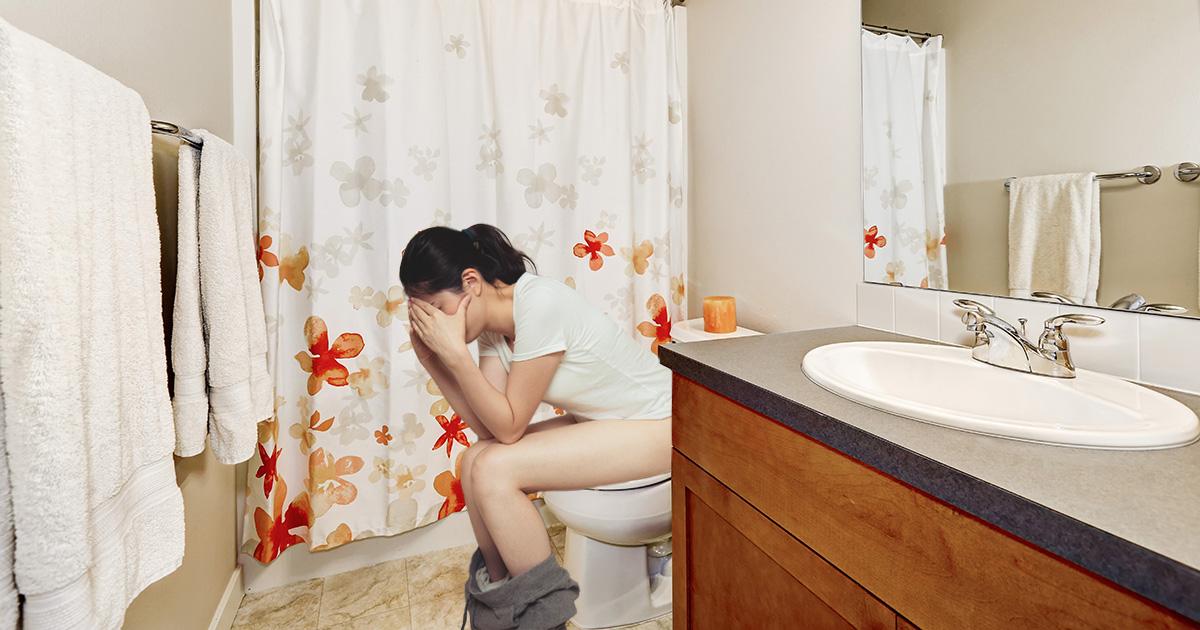 bathroom, scary, depressed, murders, killers