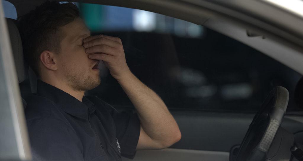 cop, overworked, abuse, assault