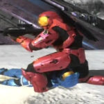 Can You Violate the Geneva Conventions in Halo 3, Horizon Zero Dawn, and Pac-Man?