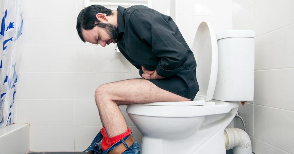 poop, ass, but, anus, off center, bidet