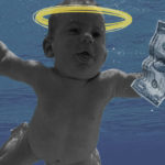 """Remembering All the Babies That Drowned to Make the """"Nevermind"""" Album Cover"""